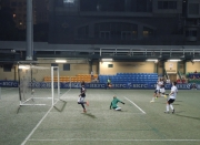 hkfc-v-kitchee-34-2nd-goal