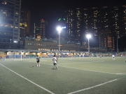 hkfc-v-kitchee-36