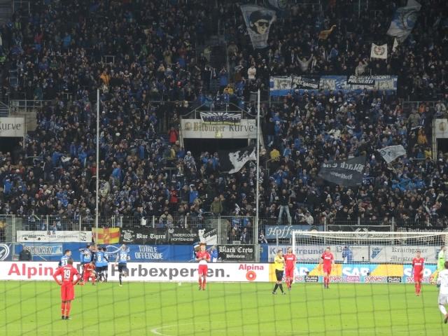 hoffenheim-v-fc-koln-39-4-0-celebrations