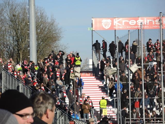 wurzburg-kickers-v-fortuna-dusseldorf-14