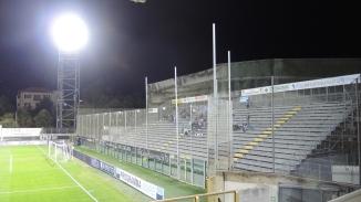 Spezia v Novara 06
